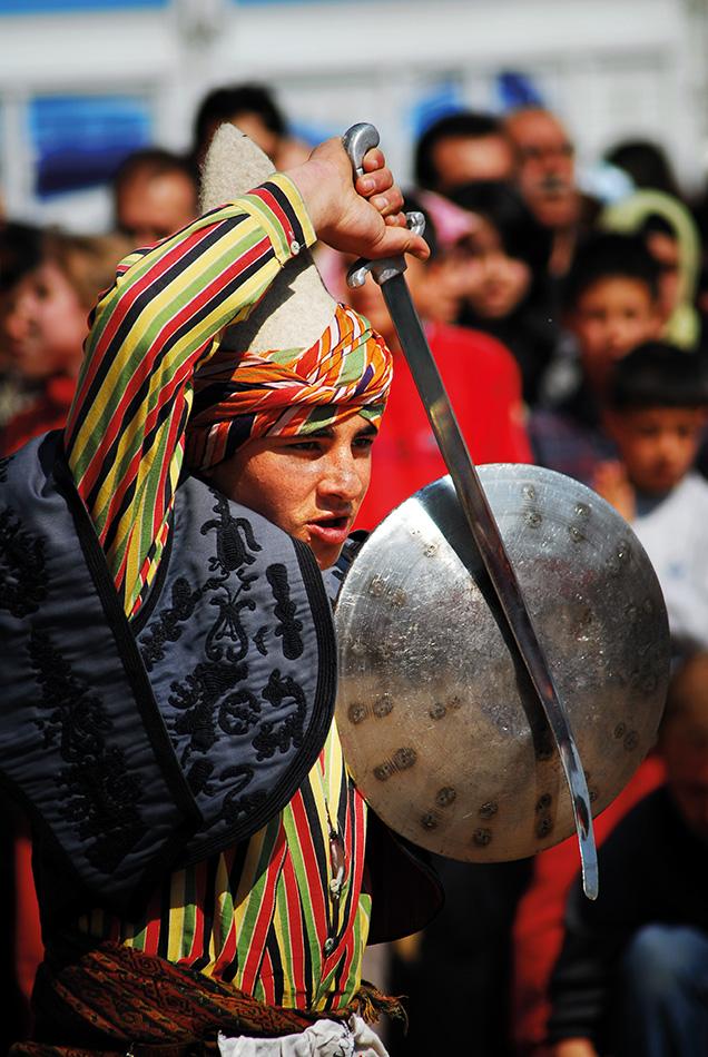 Mustafa-İpek,-Pınarbaşı----08.04.2007