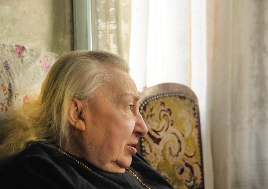 Çengiç kızı Leyla İlova, Engin Çakır
