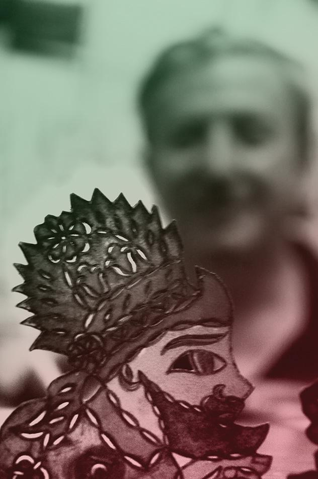 R. Şinasi Çelikkol