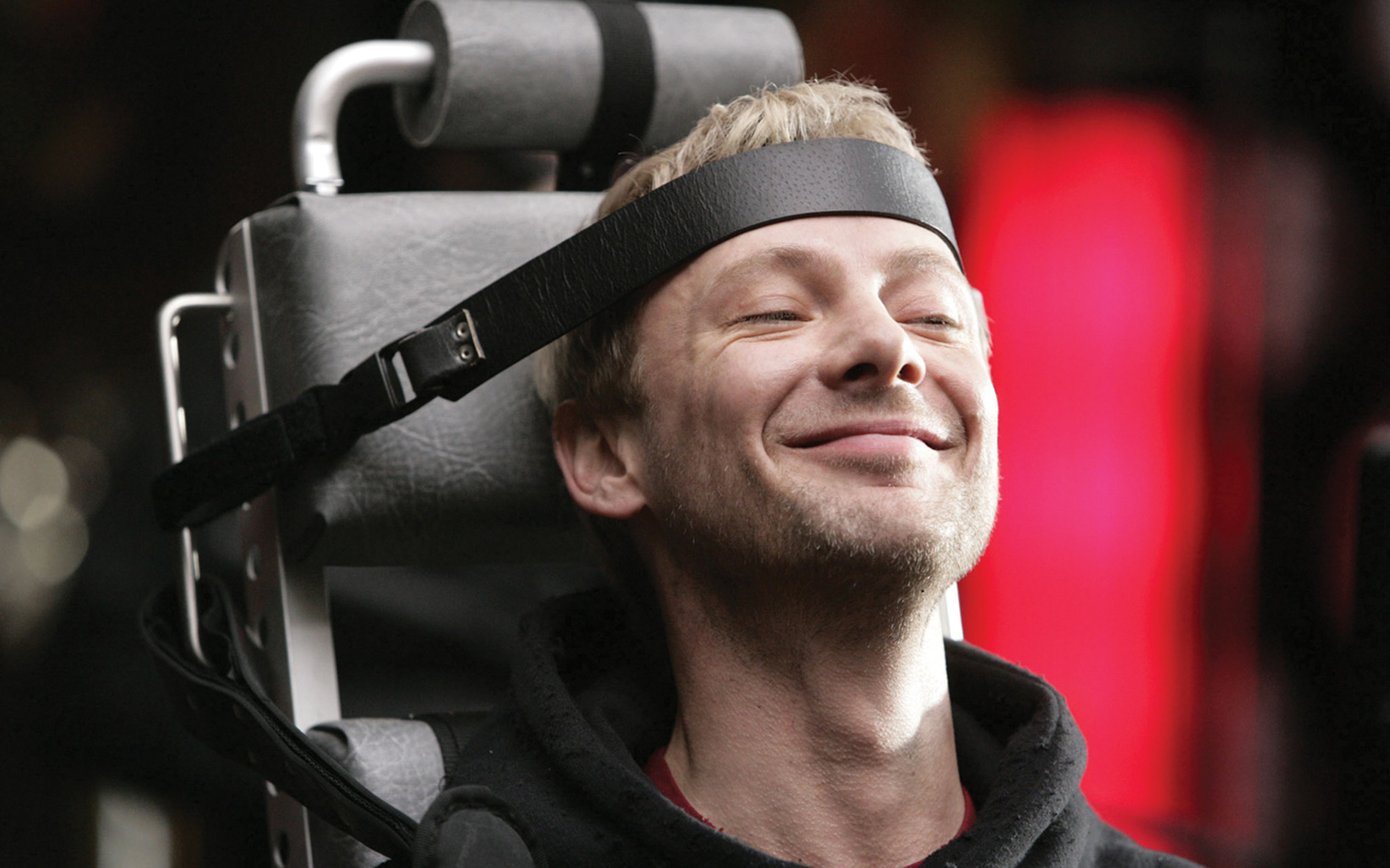 Image result for doctor who john simm