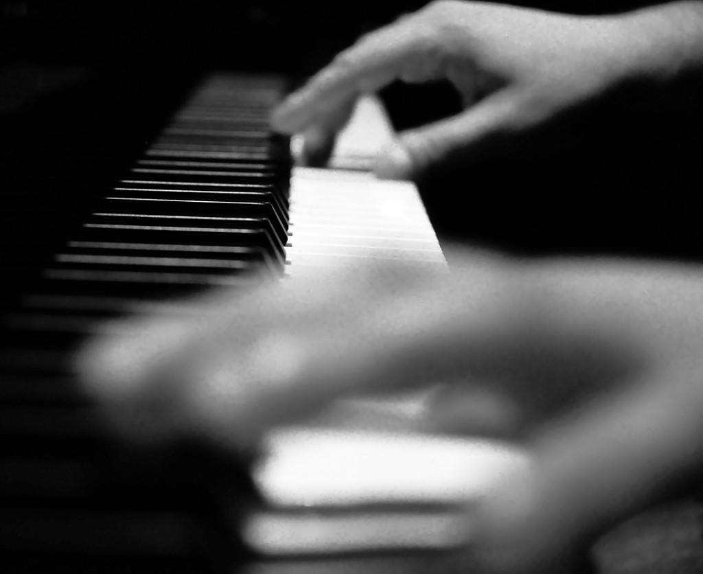 Piyano - Engin Çakır
