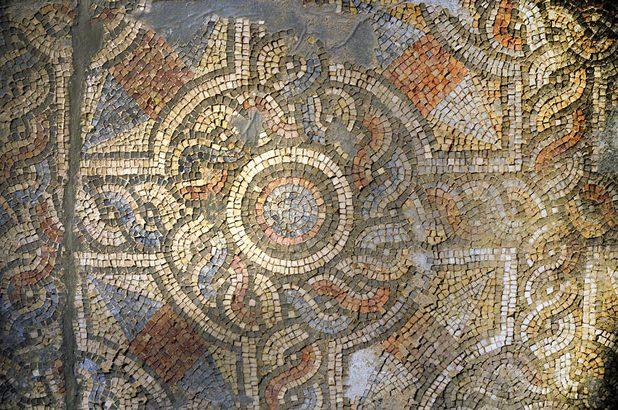 Bursa Arkeoloji Müzesi, Engin Çakır