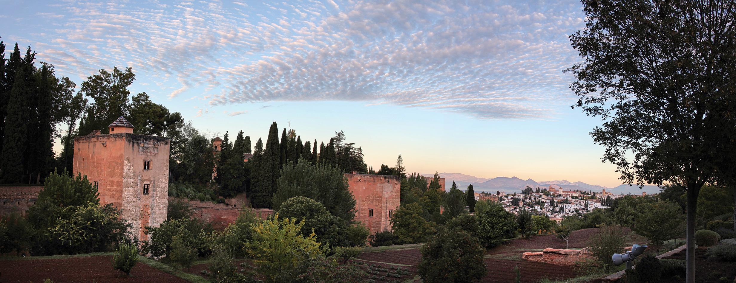 Granada - Özgür Çakır