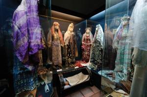 Uluumay Müzesi - Engin Çakır