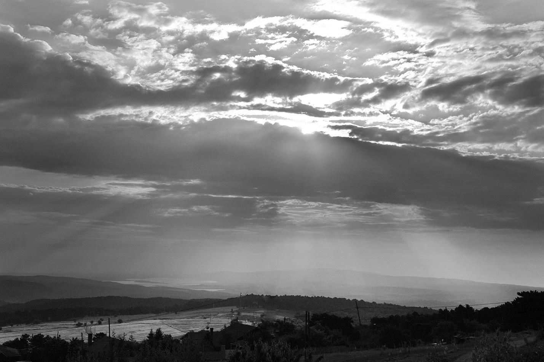 Uludağ, Engin Çakır
