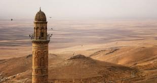 Mardin - Özgür Çakır