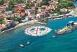 Mudanya'daki Barış Rekoru - Cumhur Aygün
