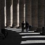 Roma - Özgür Çakır