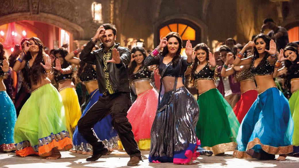 7sanatın 7 Renklisi Hakkında Bilgi Bollywood Bollywood Filmleri