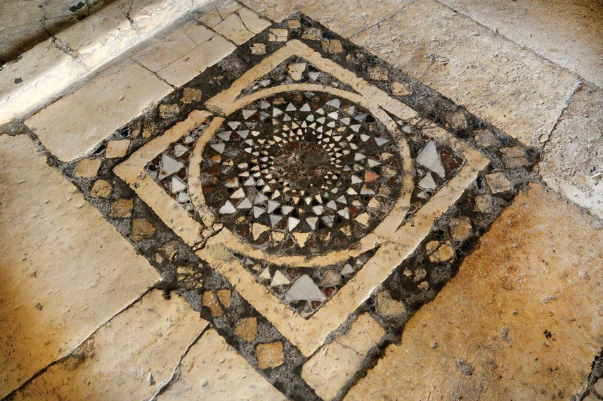 St Nicolas - Antalya/Demre - Engin Çakır