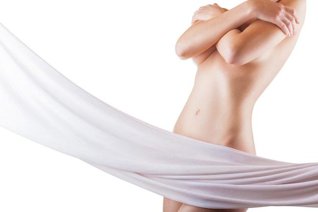 genital güzelleştirme yeni bir dönem başlatıyor - Dergi Bursa