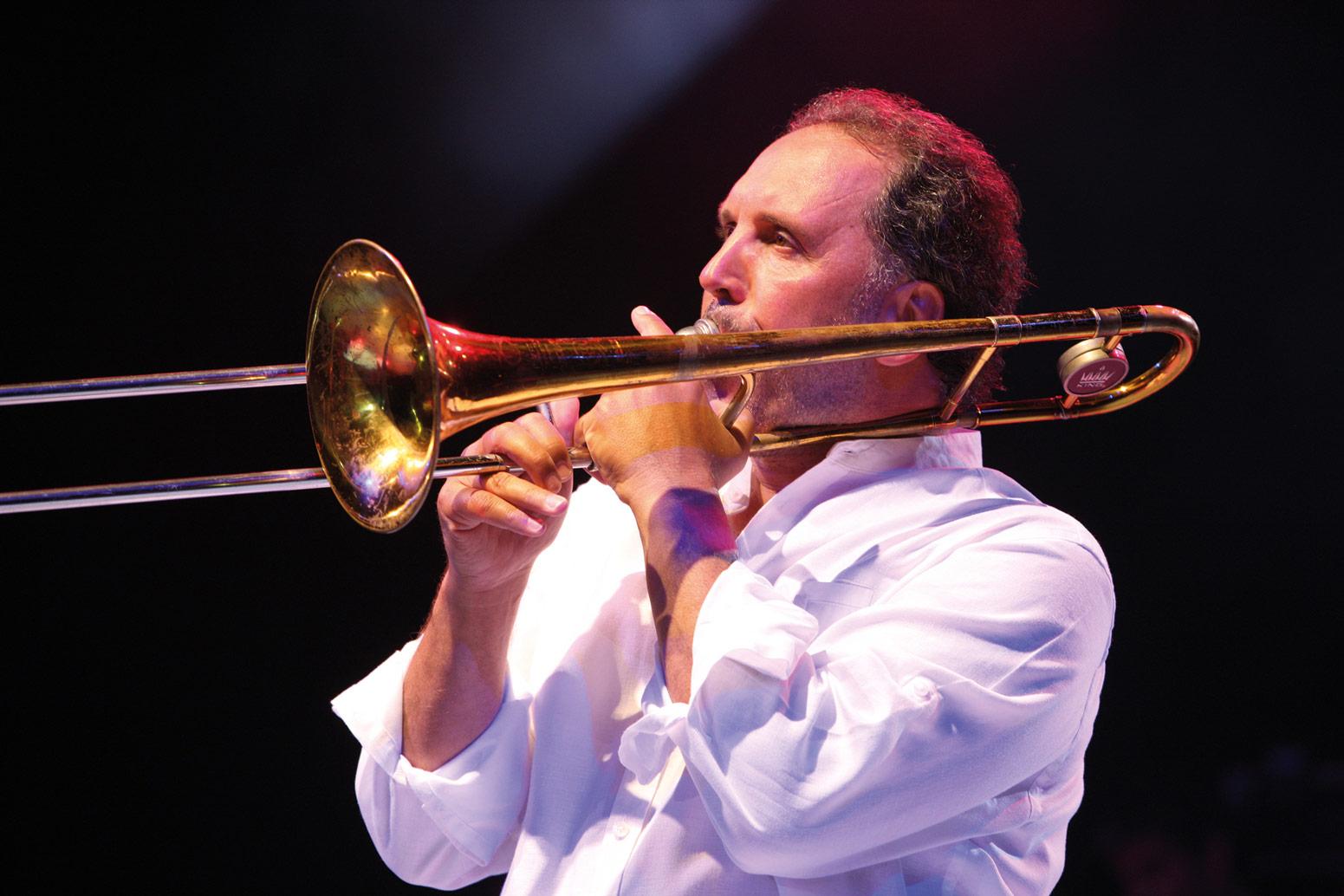 Fatih Erkoç Bursa konseri