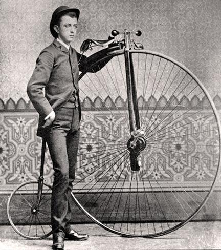cropped- bisiklet