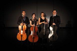 Bursa Bölge Devlet Senfoni Orkestrası