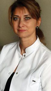 genel sağlık - Podermis - Podoloji uzmanı - Dilek Kopuz