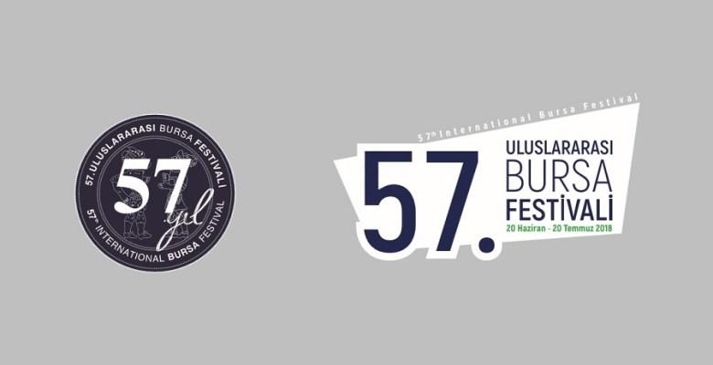 57. Uluslararası Bursa Festivali