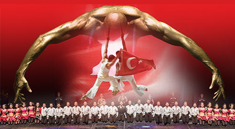 Anadolu Ateşi