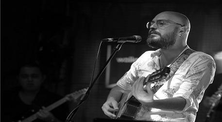 Emre Altınok Bursa konseri
