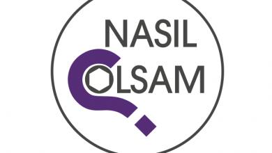 Photo of Nasıl Olsam
